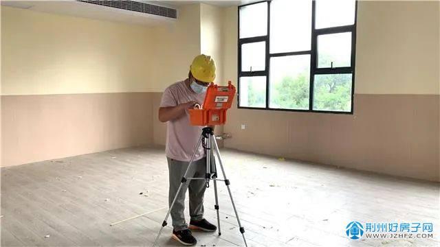 张居正小学建设