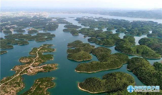 荆州市松滋市洈水镇樟木溪村入选国际级名单
