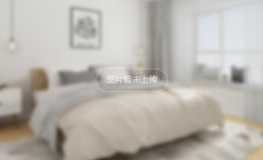 荆州建材家居大市场