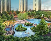 日月星國際華僑城