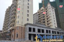 4、5#楼及沿街商铺