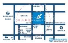 荆州海洋世界配套图