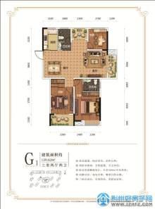 望江国际G1