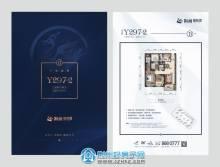 荆州碧桂园Y297-2
