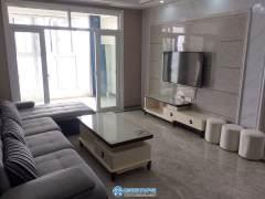 沙北商圈 城市御园小区 价格超便宜精装两房出售带家具家电