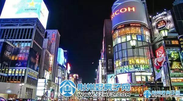 楚天都市佳园