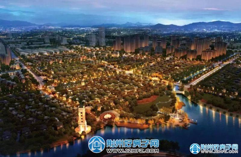 联投国际城