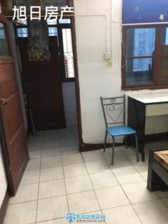 藍星家居城廉價全款26萬金三銀四步梯房