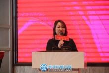 4月3日吾悦广场龙虾节新闻发布会现场