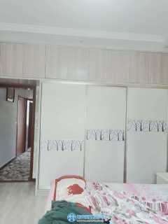 出售其它樓盤2室3廳3衛210平米50萬住宅