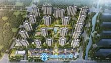 武汉城建·电建|荆韵